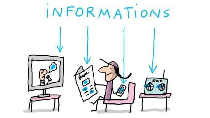 01-infos-copie.jpg