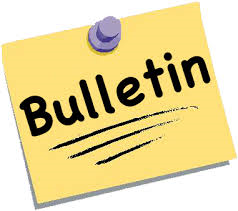 bulletin 1.png