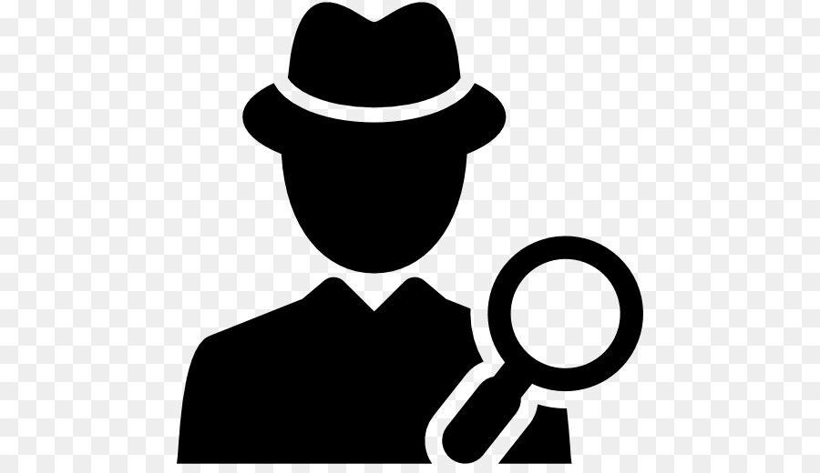 kisspng-detective-private-investigator-computer-icons-roya-deep-dive-5b30207d521086.6529738915298807013362.jpg