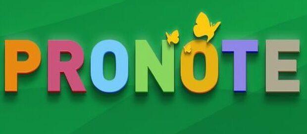 Pronote-logo-large.jpg